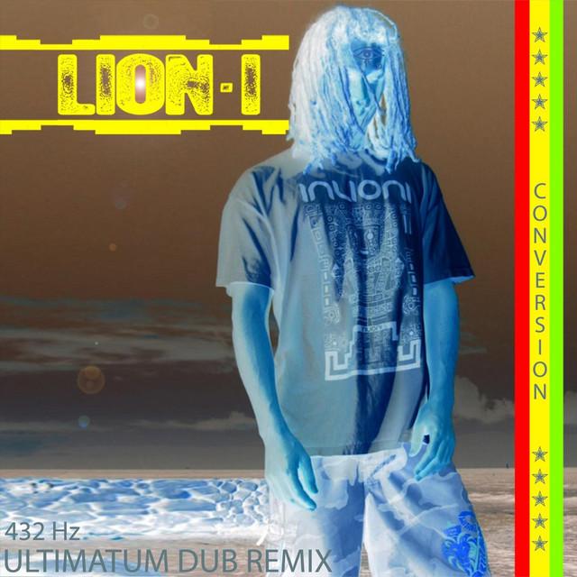 Conversion (432 Ultimatum Dub Remix)