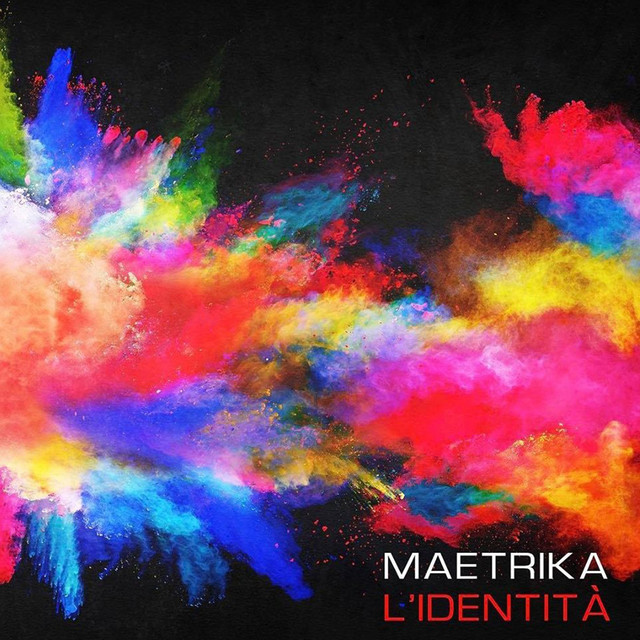 Maetrika