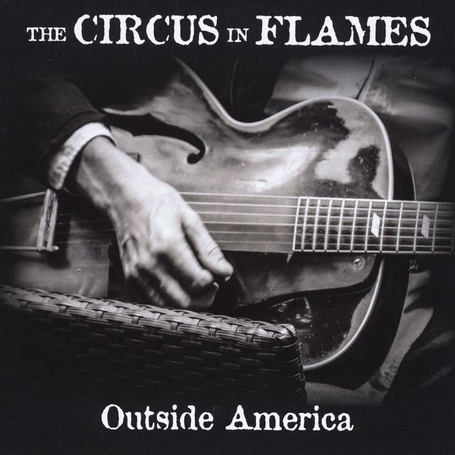 Outside America