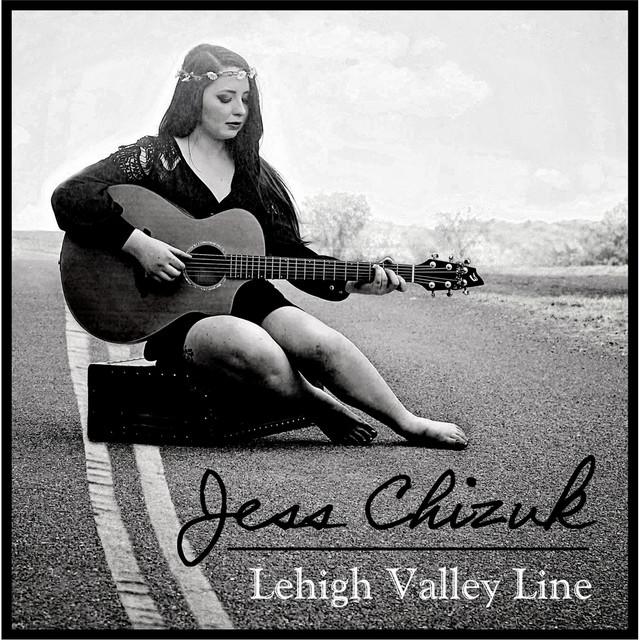 Lehigh Valley Line