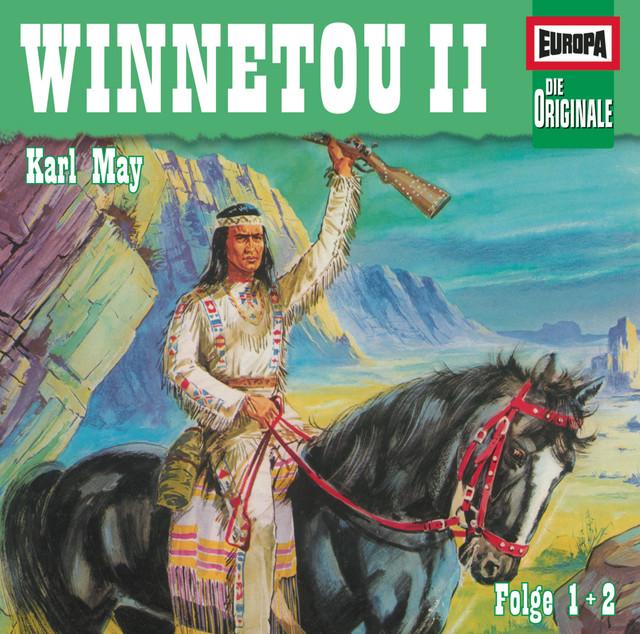011/Winnetou II