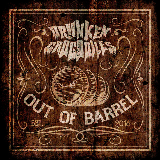 Out of Barrel