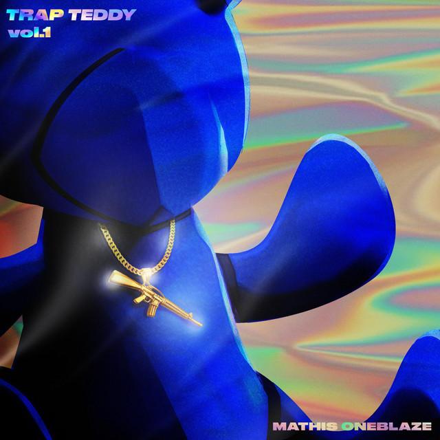 Trap Teddy