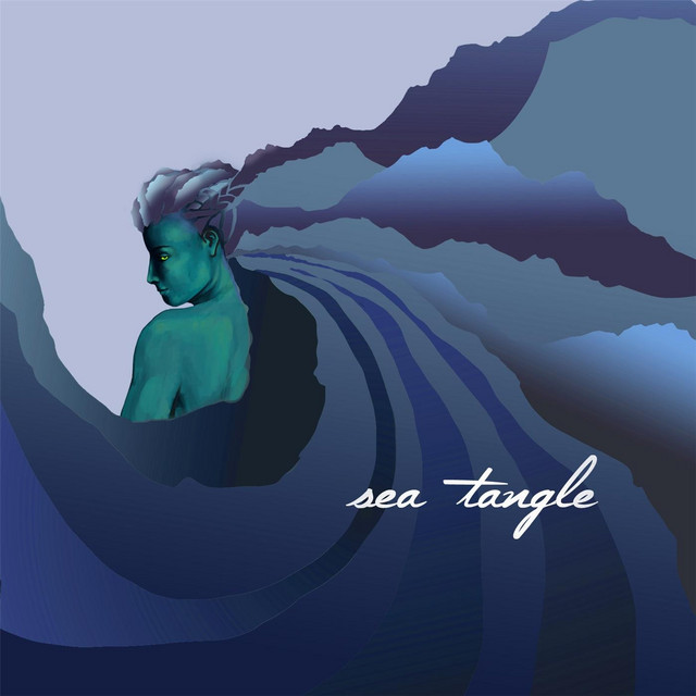 Sea Tangle: Songs from the North
