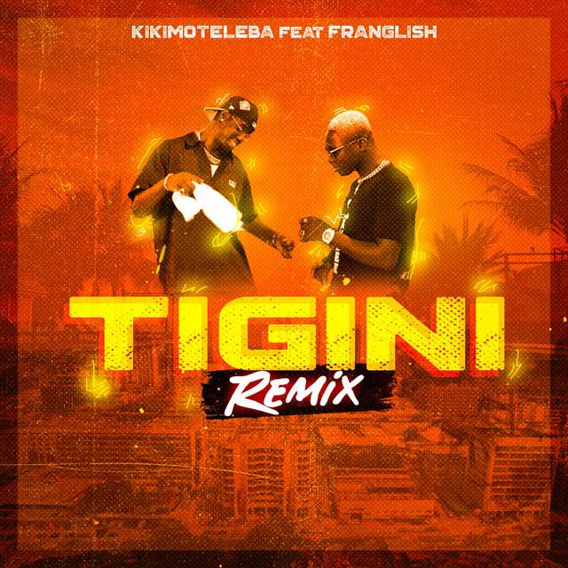 Tigini (Remix)
