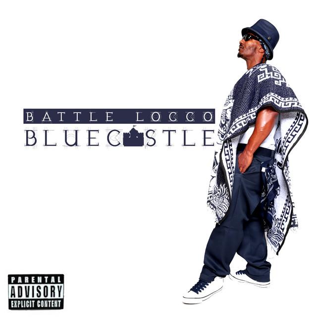 Battle Locco