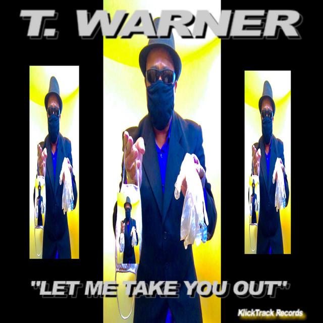 Let Me Take You Out
