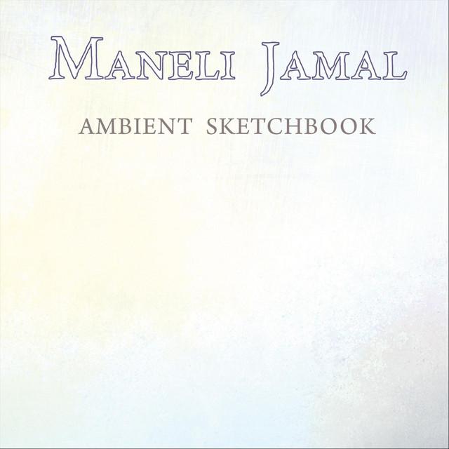 Ambient Sketchbook