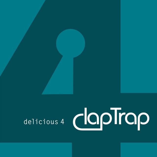 Delicious 4