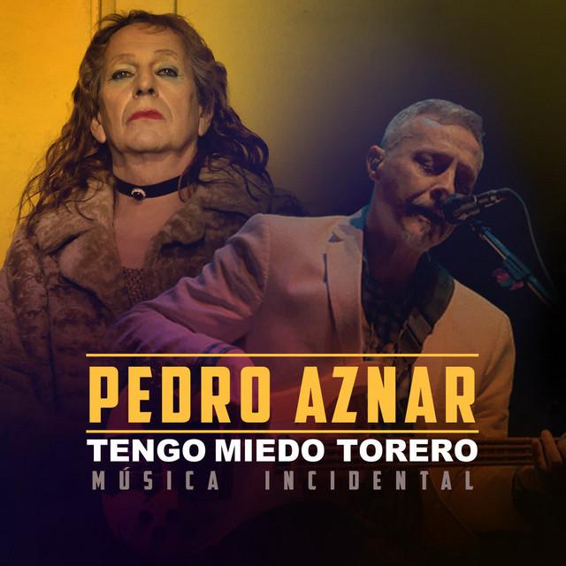 "Música Incidental (Banda Sonora Original Película ""Tengo Miedo Torero"")"