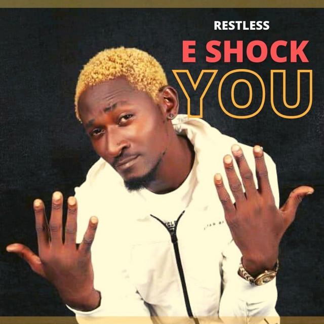 E Shock You Image