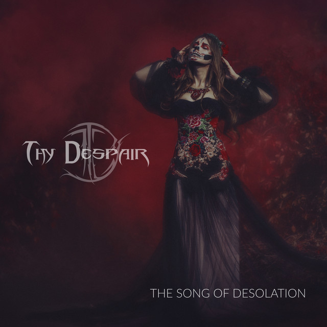 The Song of Desolation
