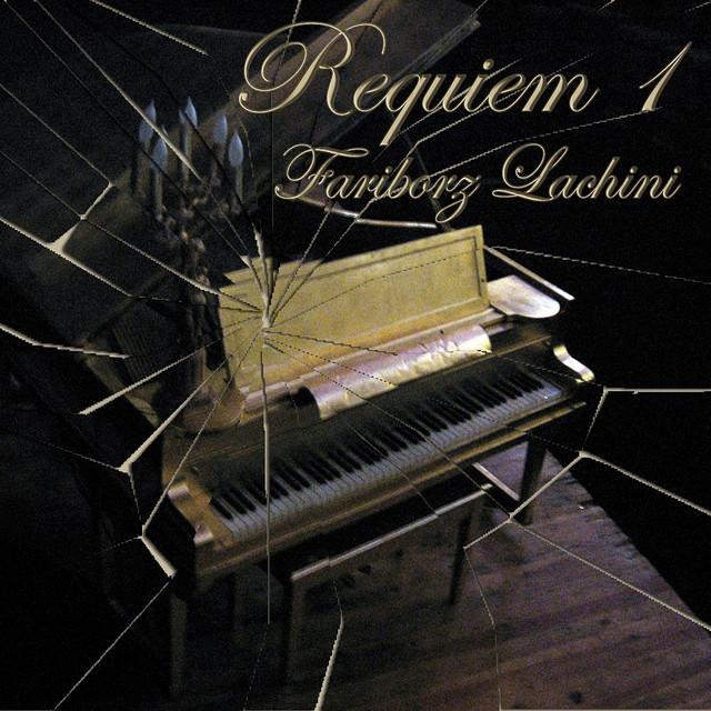 Requiem 1 - Solo Piano