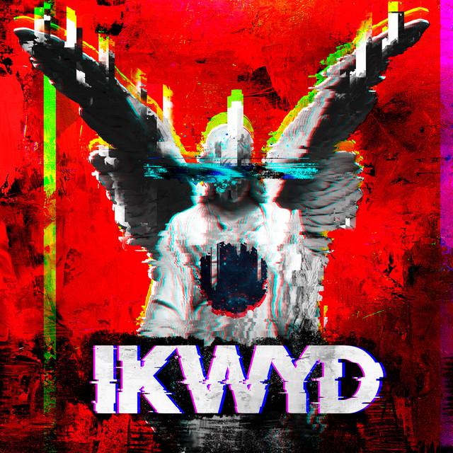 IKWYD ft. Original God, Gizmo, Kamiyada+ Image