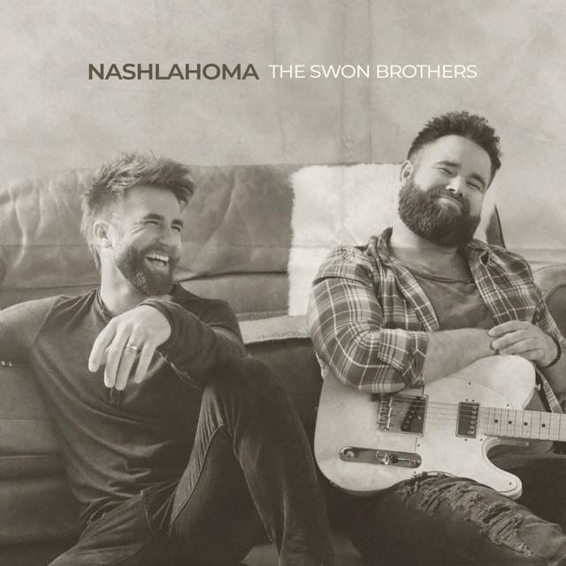 Nashlahoma
