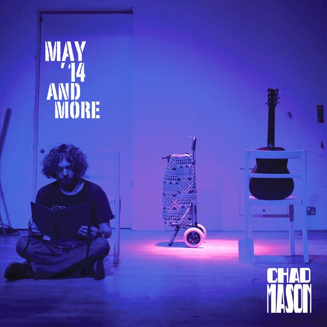 May '14 and More