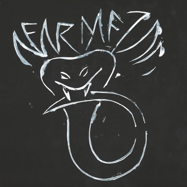 DJ Firmeza