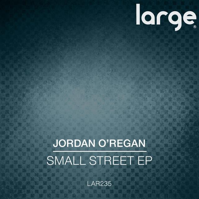 Small Street EP