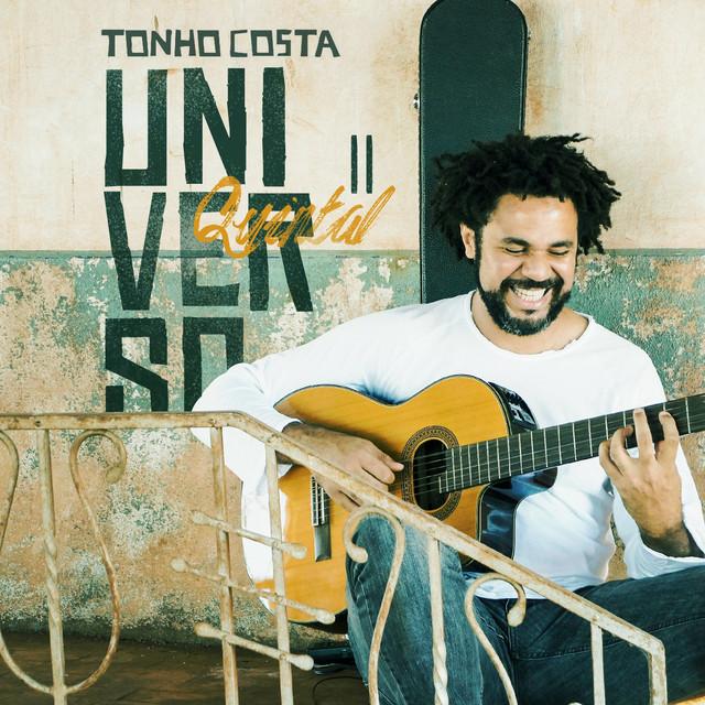 Tonho Costa