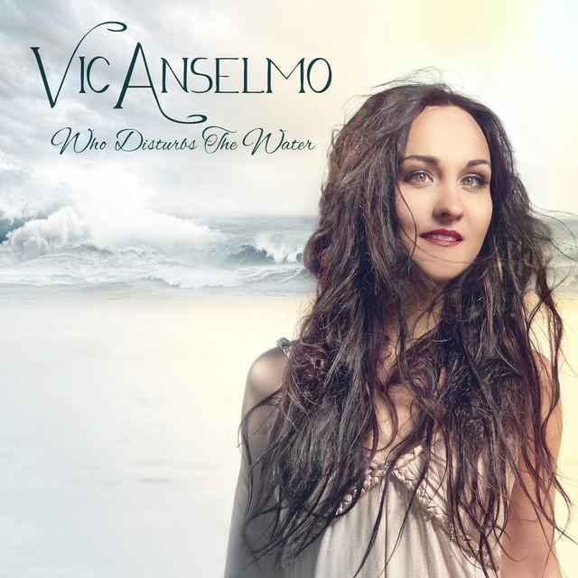Vic Anselmo