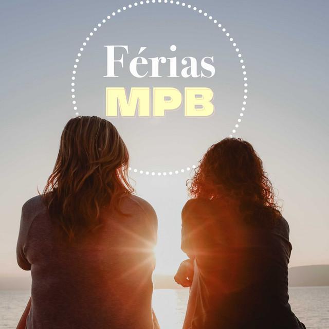 Férias MPB
