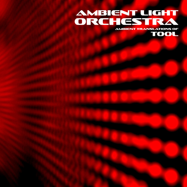 Ambient Translations of Tool