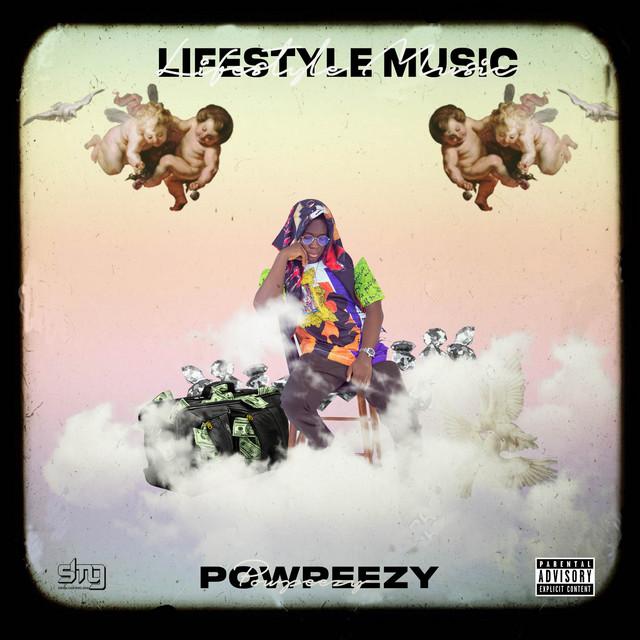 Lifestyle Music Image