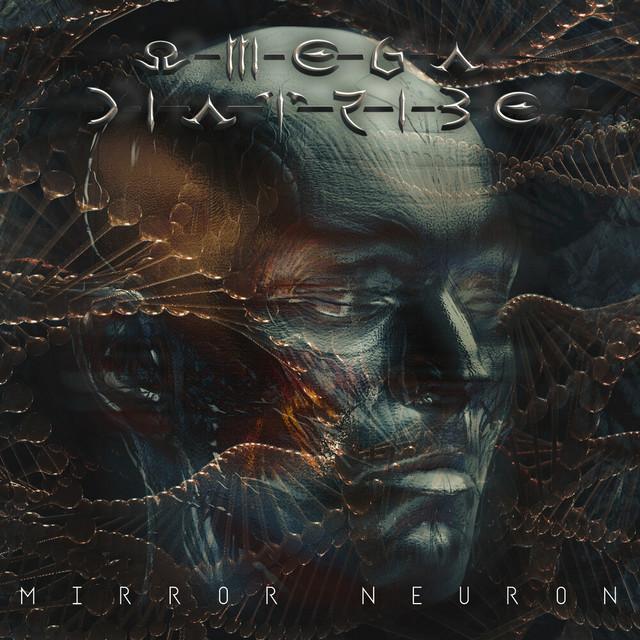 Mirror Neuron Image