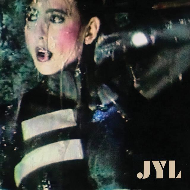 Jyl  Jyl :Replay
