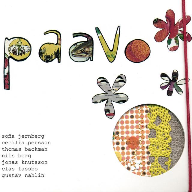 Paavo