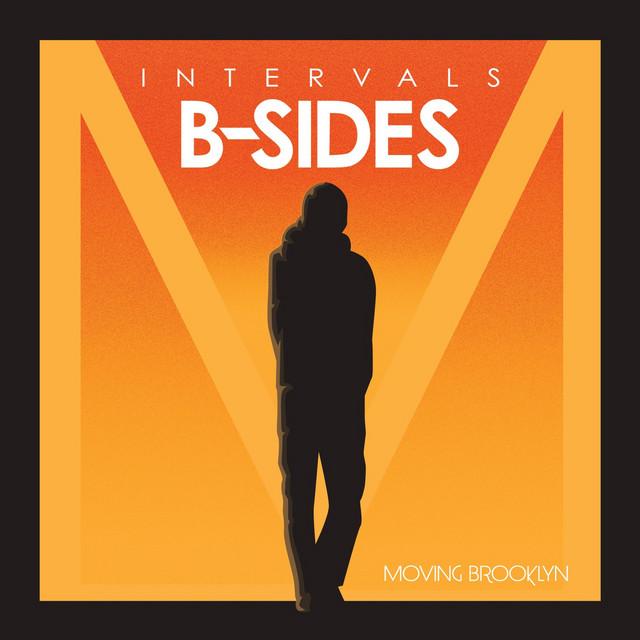 Intervals B-Sides