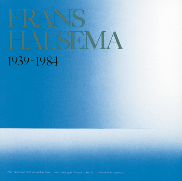 Frans Halsema