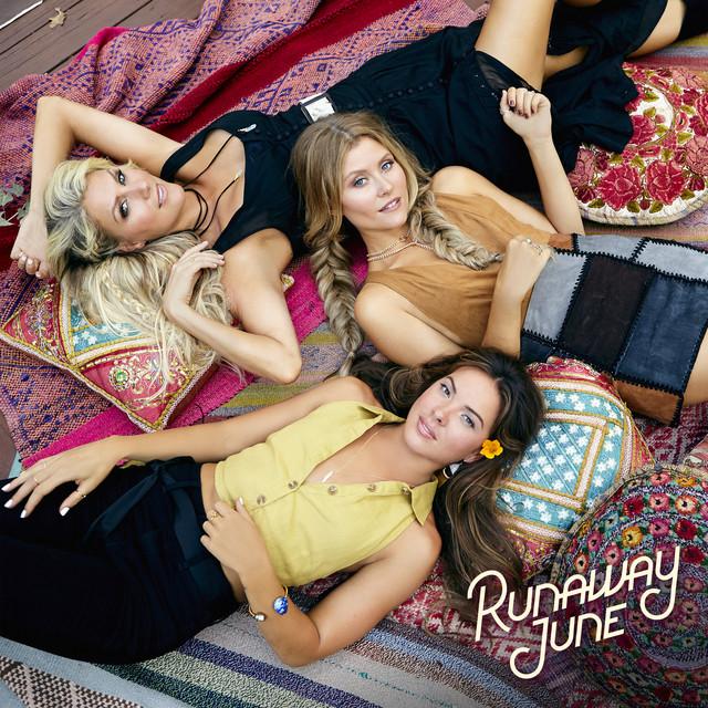 Runaway June - EP