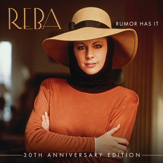 Rumor Has It (30th Anniversary Edition)