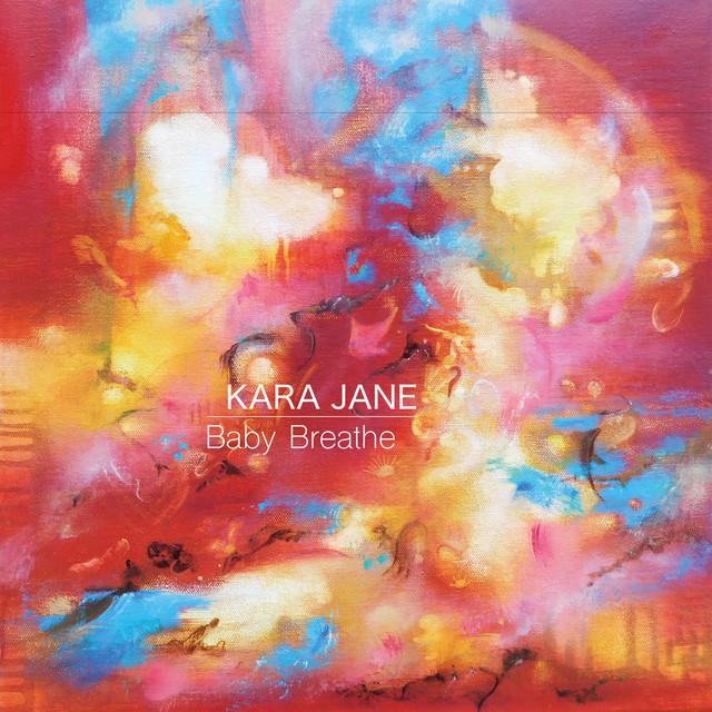Baby Breathe