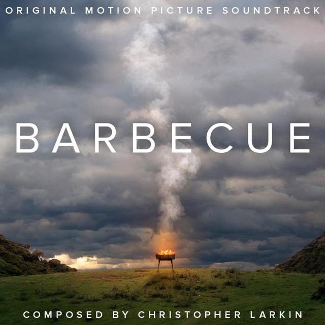 Barbecue (Original Motion Picture Soundtrack)
