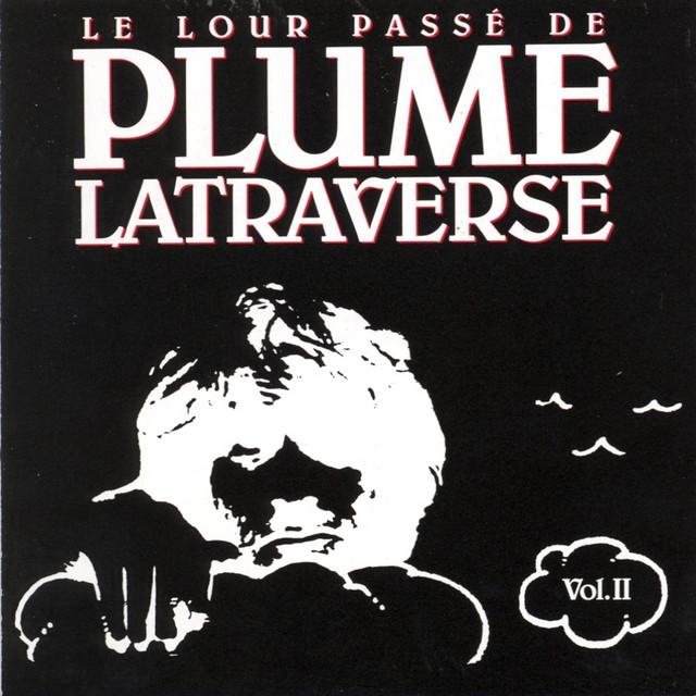 Bobepine (1975) album cover