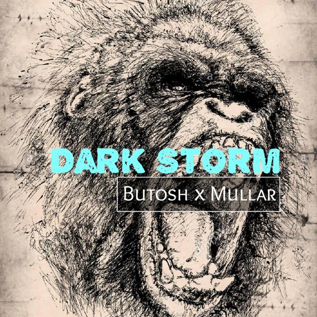 Dark Storm Image