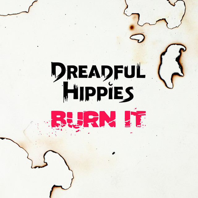 Dreadful Hippies