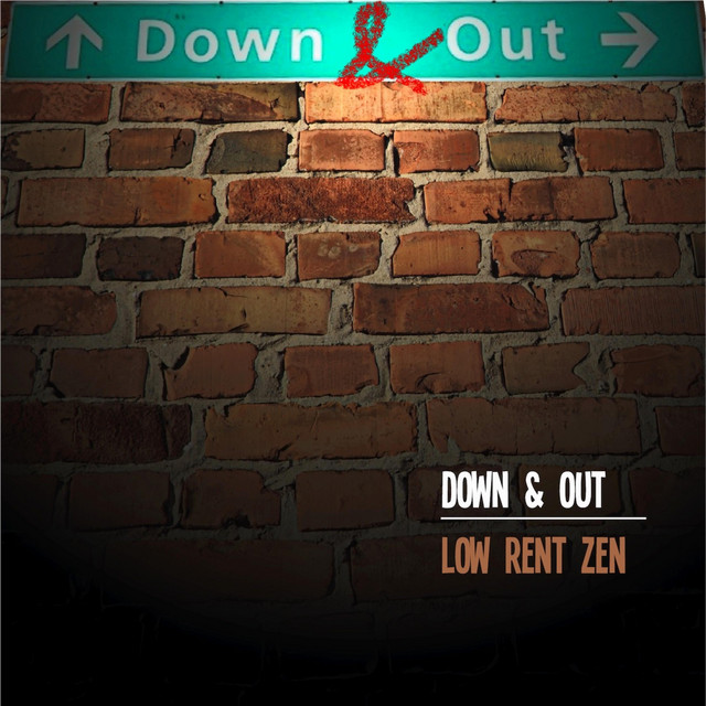 Down & Out