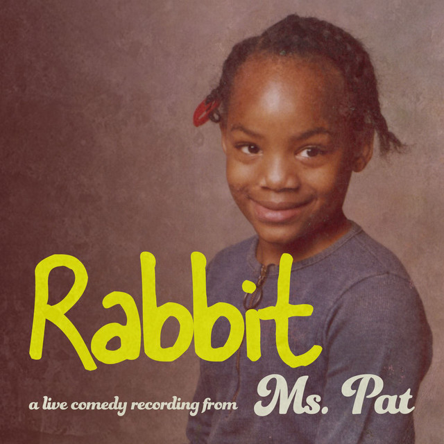 My Family album cover