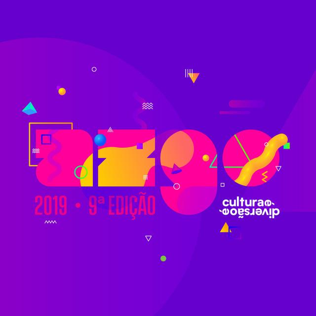 Azgo Festival Compilation 2019