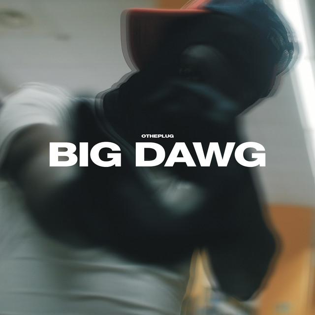 BIG DAWG Image