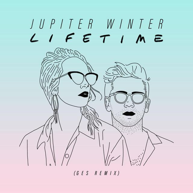 Lifetime (GES Remix)
