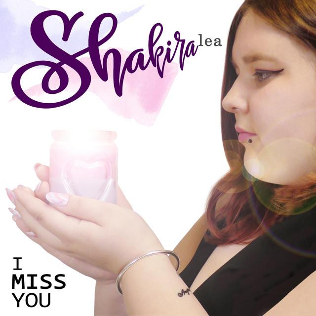 Shakira Lea Fauser