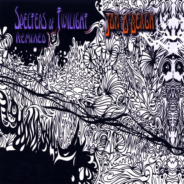 Specters of Twilight - Remixed