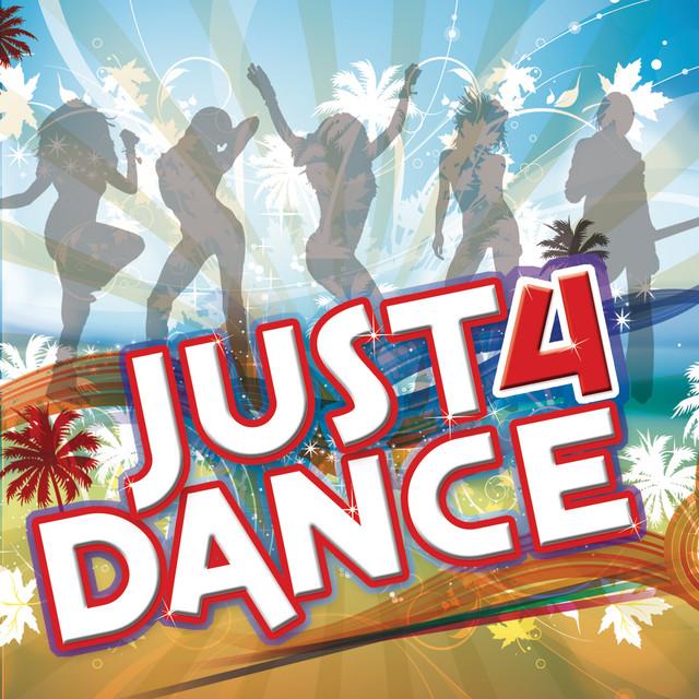 Just Dance 4 (Componente 1)