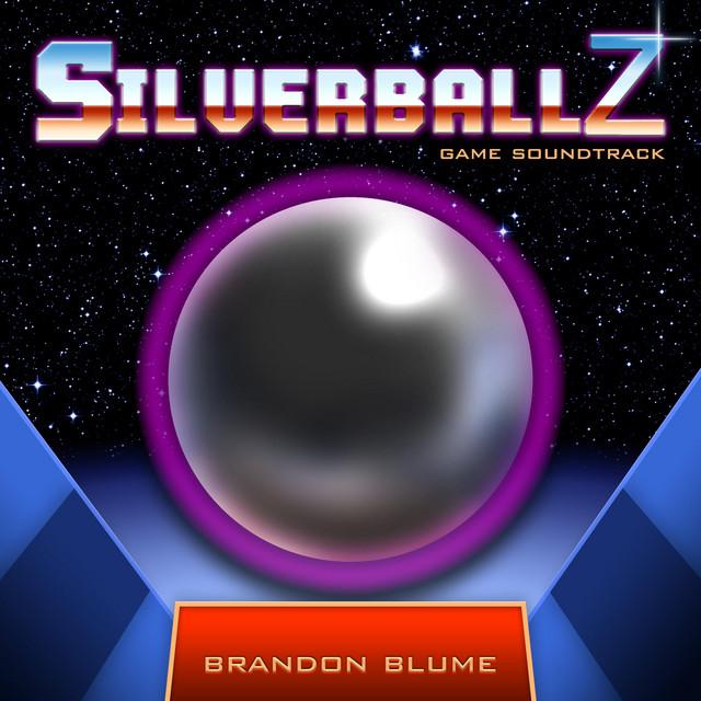 Silverballz (Game Soundtrack)