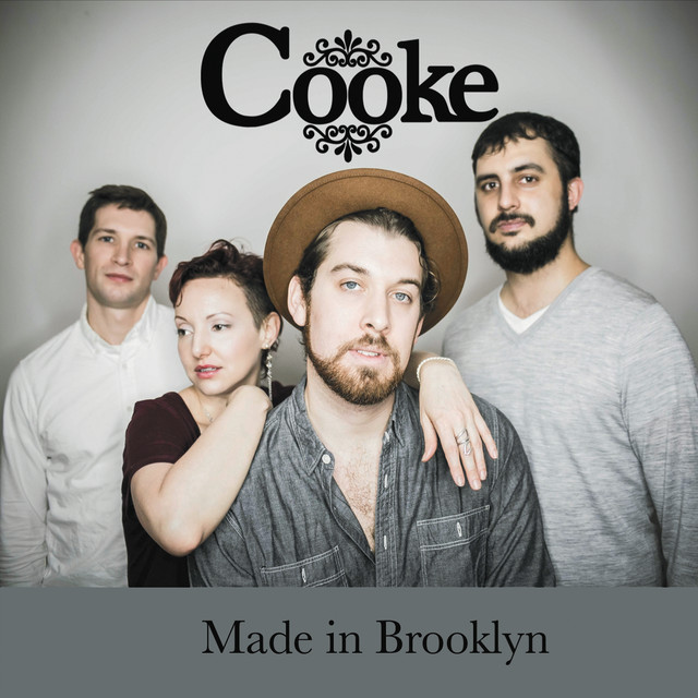 Cooke tickets and 2020 tour dates