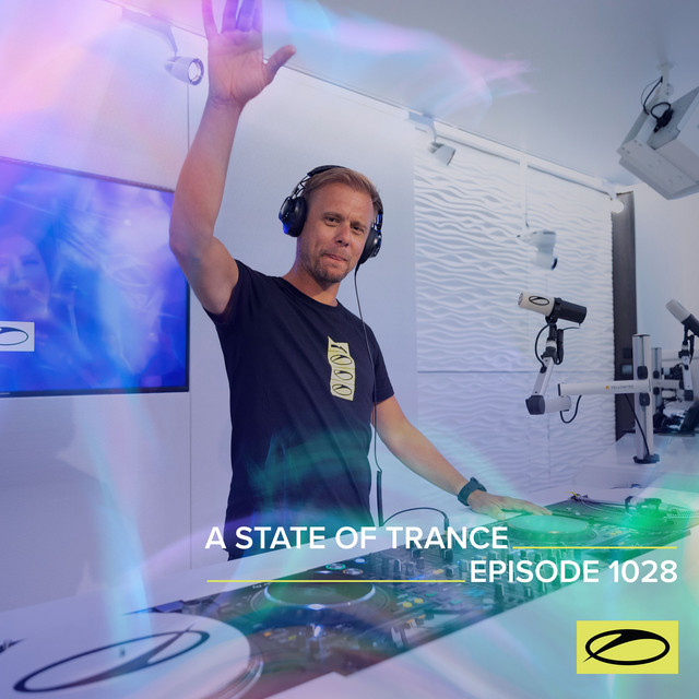 ASOT 1028 - A State Of Trance Episode 1028 (Who's Afraid Of 138?! Special) [Including A State Of Trance Classics - Mix 028: Roger Shah]